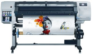 HP-Design-jet